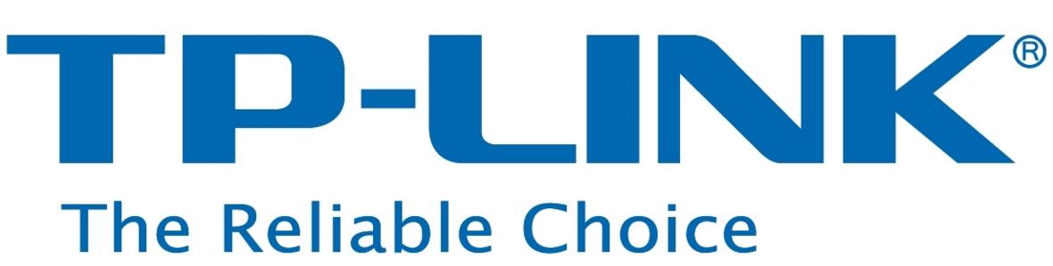 TP-LINK Layer 3 Upgrade - Lizenz ( Upgrade-Lizenz )
