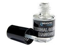 Revoltec Thermal Grease Diamond - Wärmeleitpaste