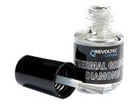 Revoltec Thermal Grease Diamond - Wärmeleitpaste