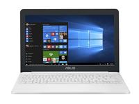 VivoBook E203NA-FD021T 1.10GHz N3350 11.6Zoll 1366 x 768Pixel Weiß Notebook Notebook