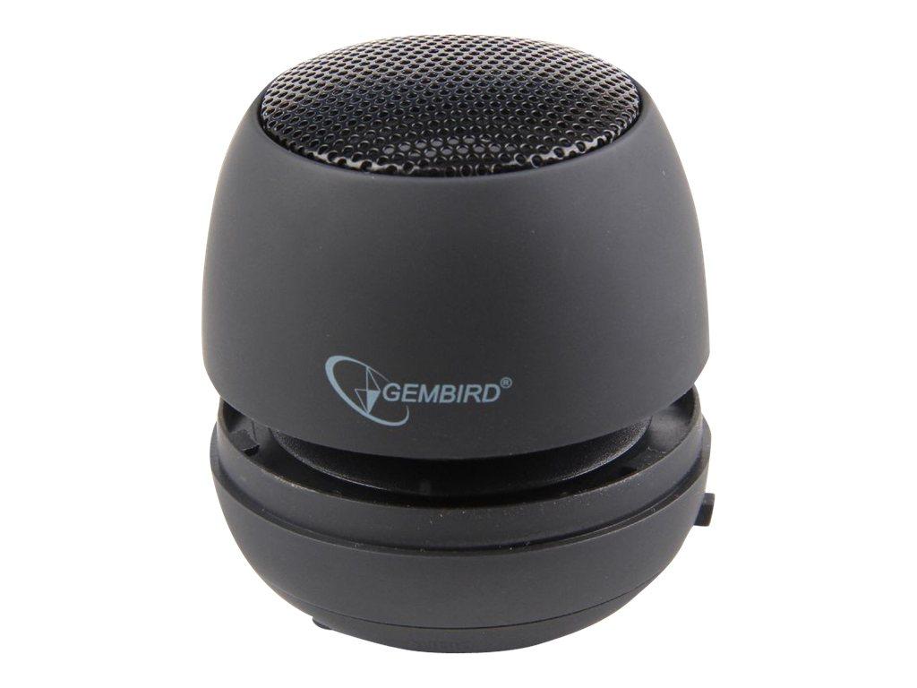 Gembird SPK-103 - Lautsprecher