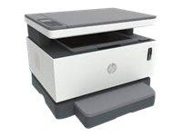 Neverstop Laser MFP 1201n - Multifunktionsdrucker - s/w