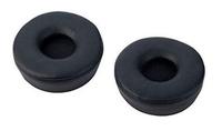 14101-73 Kopfhörer-/Headset-Zubehör Cushion/ring set
