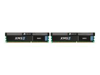 16GB (2x 8GB) DDR3 XMS 16GB DDR3 1333MHz Speichermodul