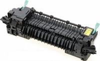 ( 220 V ) - Kit für Fixiereinheit - für CLX-3185, 3185FN, 3185FW, 3185N, 3185W