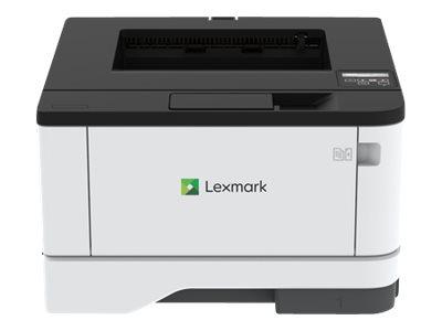 Lexmark B3340dw - Drucker - monochrom - Duplex