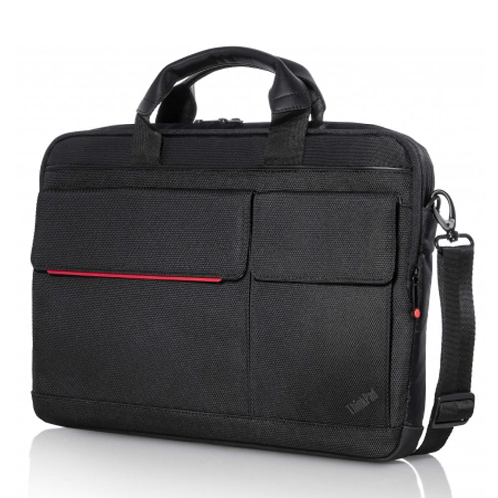 Lenovo ThinkPad Professional Slim Topload Case - Notebook-Tasche