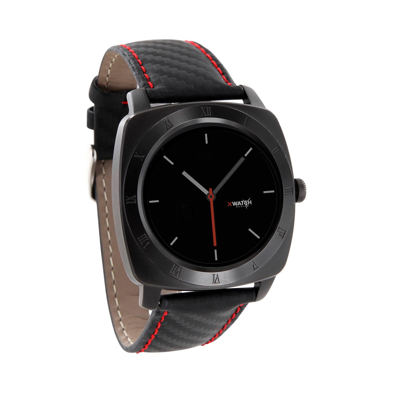 Xlyne NARA XW Pro - 3,1 cm (1.22 Zoll) - TFT - Touchscreen - 65 g