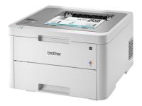 HL-L3210CW Laser-Drucker Farbe 2400 x 600 DPI A4 WLAN
