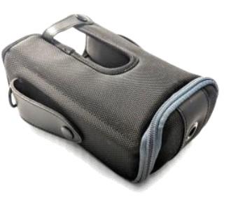 Zebra Pistolengriffhalterung für Handgerät