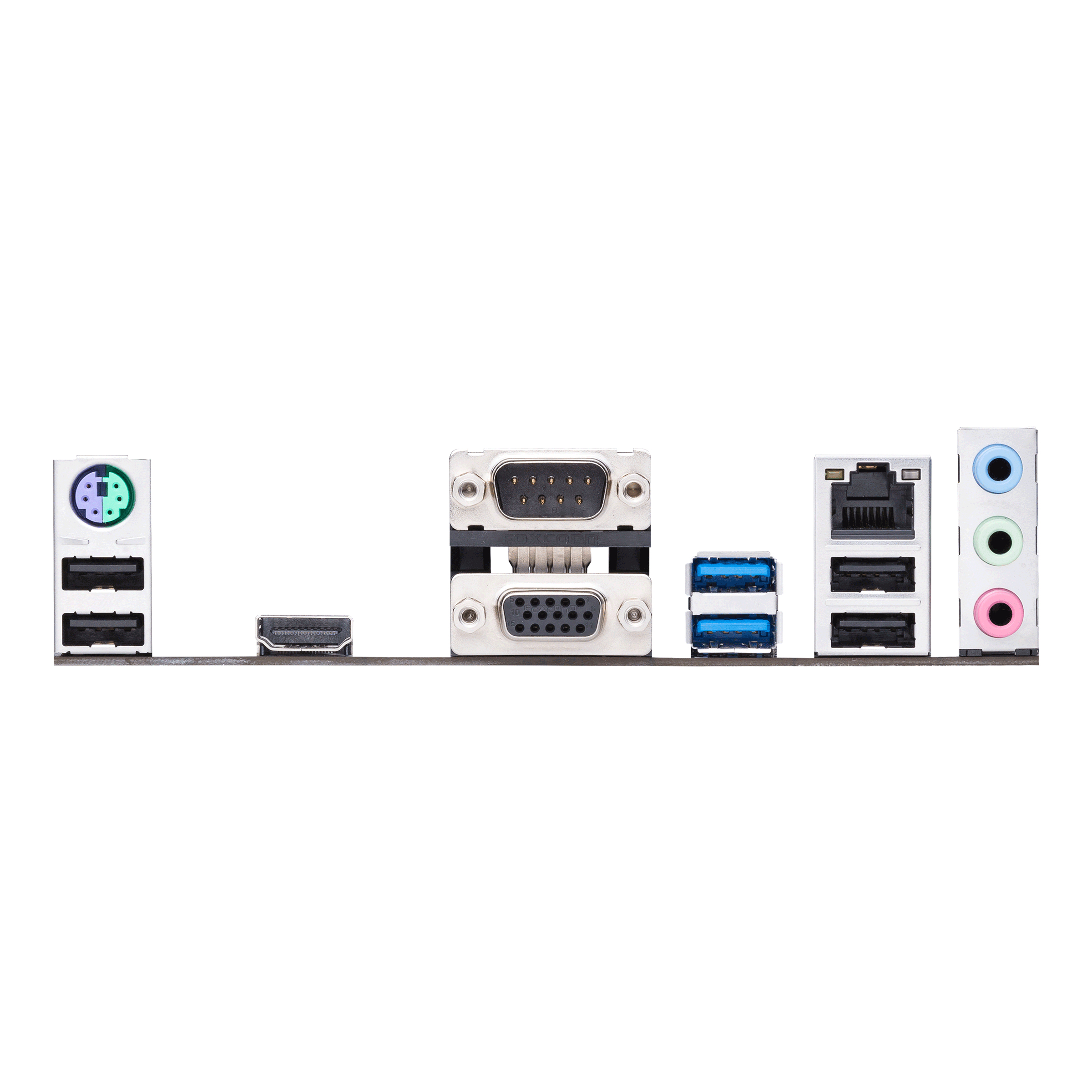 ASUS PRIME H510M-D - Motherboard - micro ATX - LGA1200-Sockel - H510 - USB 3.2 Gen 1 - Gigabit LAN - Onboard-Grafik (CPU erforderlich)