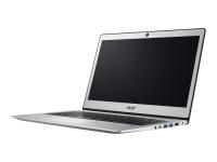 Swift SF113-31-C10D Silber Notebook 33,8 cm (13.3 Zoll) 1920 x 1080 Pixel 1,10 GHz Intel® Celeron® N3450