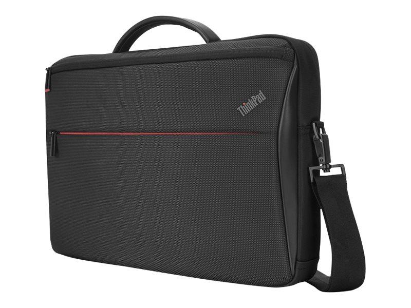 "Lenovo ThinkPad Professional Slim Topload Case - Notebook-Tasche - 39.6 cm (15.6"")"