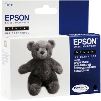 Epson C13T06114010