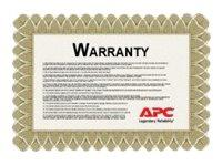 APC Software Support Contract - Technischer Support