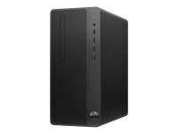 290 G3 - Micro Tower - 1 x Core i5 9500 / 3 GHz