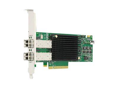Vorschau: Supermicro AOC-LPE31002-M6 - Netzwerkadapter