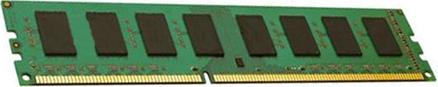 Lenovo 16Gb PC3L-10600 CL9 ECC DDR3 1333MH VLP RDIMM (49Y1528)