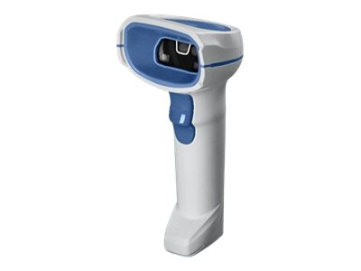 Zebra DS8178-HC - Healthcare - Barcode-Scanner