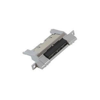 HP RM1-6454 Drucker/Scanner Ersatzteil - Sonstiges Druckerzubehör