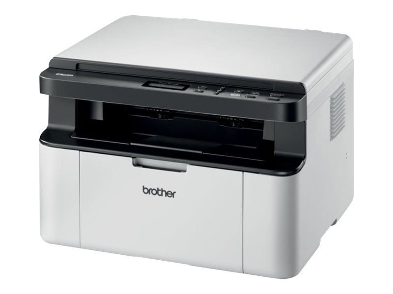 Brother DCP-1610W - Multifunktionsdrucker