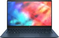 Elite Dragonfly, Intel® Core™ i7 der achten Generation, 1,8 GHz, 33,8