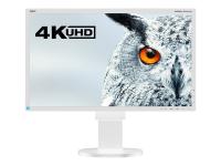 MultiSync EA275UHD - LED-Monitor
