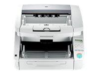 DR-G1100 ADF-Scanner 600 x 600DPI A3 Weiß