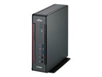 ESPRIMO Q558 - Mini-PC - 1 x Core i7 9700T / 2 GHz