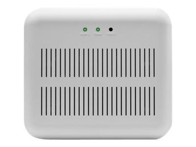 bintec elmeg W1003n - Funkbasisstation - Wi-Fi - Dualband