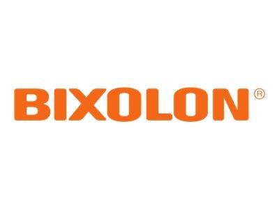 BIXOLON Drucker-Schulterriemen - für BIXOLON
