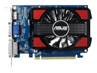 90YV06K0-M0NA00 GeForce GT 730 2GB GDDR3 Grafikkarte