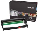 Lexmark E250 - E35X - E450 30K Photoconductor Kit Schwarz 30000Seiten Fotoleitereinheit