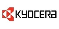 Kyocera KYOlife Group C - Serviceerweiterung - Arbeitszeit und Ersatzteile