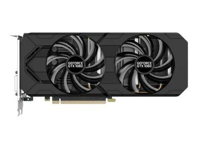Gainward GeForce GTX 1060 - Grafikkarten