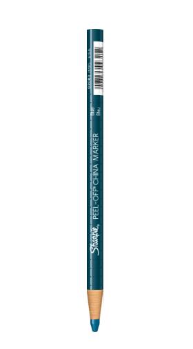 Sharpie S0305091 - 1 Stück(e) - Blau - Blau - Rund