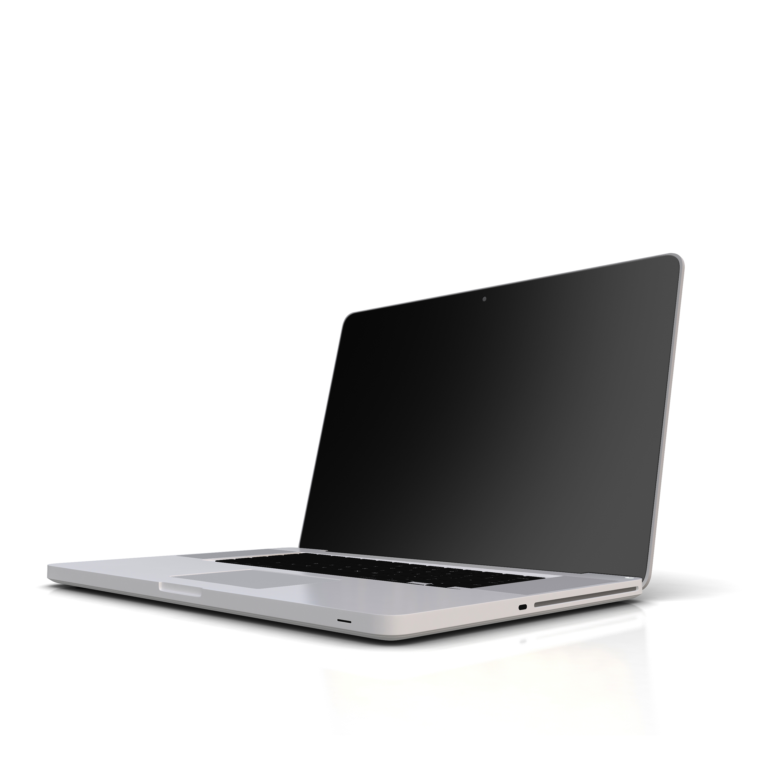 3M-98044061947-Privacy-Filter-for-Apple-MacBook-Pro-15-inch-with-Retina-display