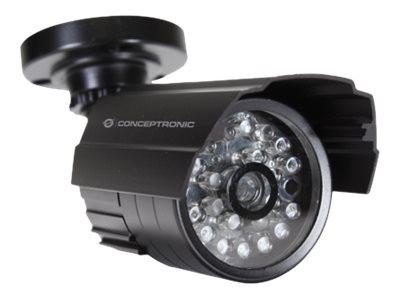 Conceptronic CFCAMOIR - Dummy-Sicherheitskamera