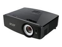 P6500 - DLP-Projektor - 3D