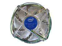 BXTS13A Prozessor Kühler Computer Kühlkomponente