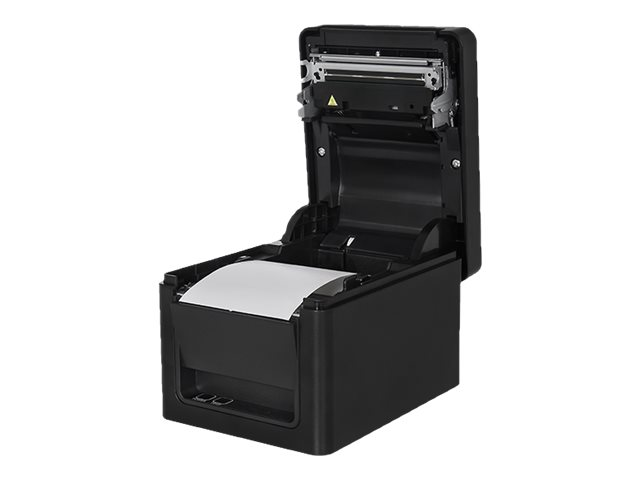 Citizen CT-E651 - Belegdrucker - Thermopapier
