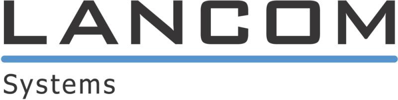 Lancom Content Filter - Abonnement-Lizenz (3 Jahre)