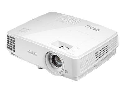 BenQ TH530 - DLP-Projektor - tragbar