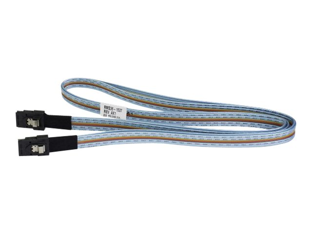 HP Ext Mini SAS 2m Kabel (407339-B21)