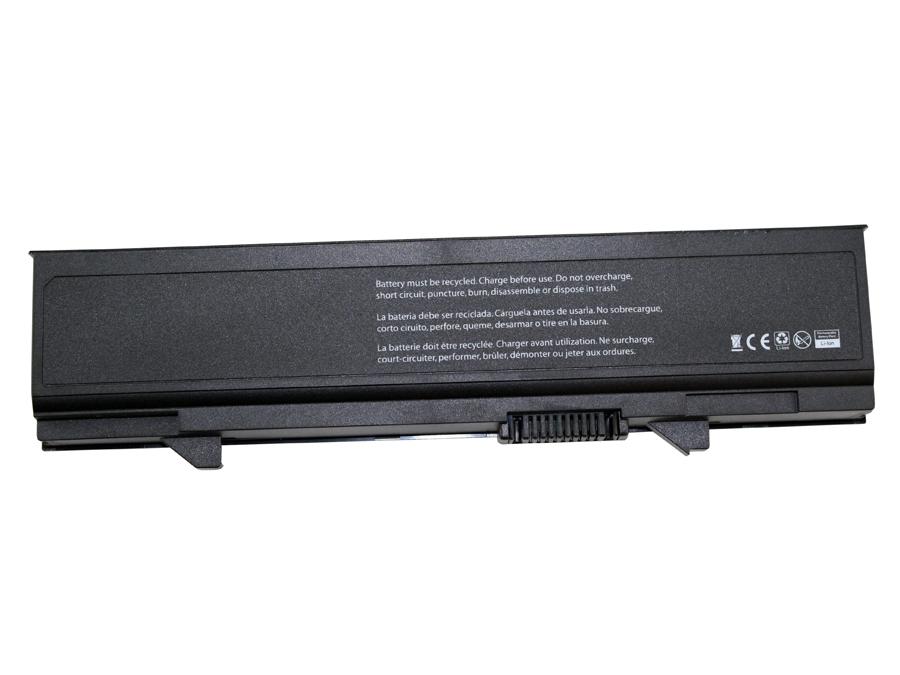 V7 V7ED-KM742 - Laptop-Batterie