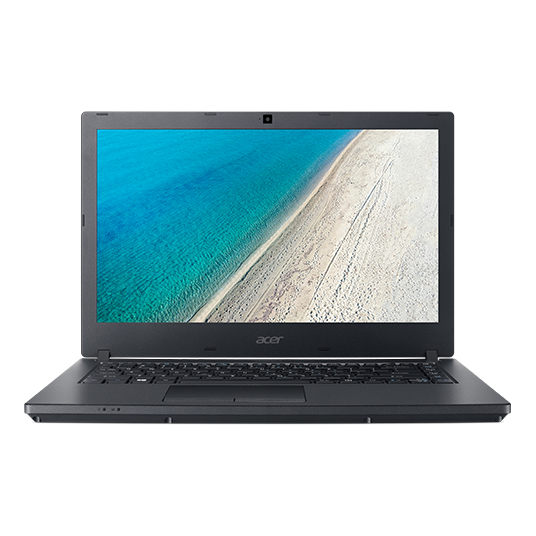 Acer-NX-VGBET-002-TravelMate-P2510-M-15-6-034-Notebook-Core-i7-Mobile-2-7-GHz
