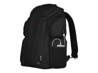 """BC Class - Notebook-Rucksack - 40.6 cm (16"""")"""
