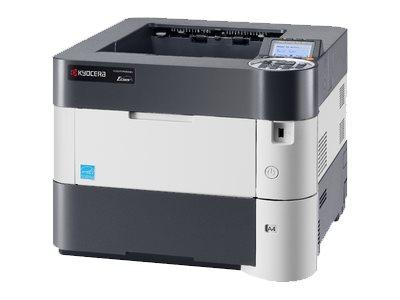 Kyocera ECOSYS P3050DN - Drucker - monochrom