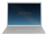 D70001 Blickschutzfilter Rahmenloser Display-Privatsphärenfilter