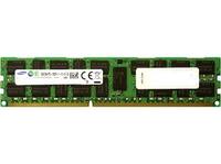 16GB DDR3 1600MHz 16GB DDR3 1600MHz ECC Speichermodul